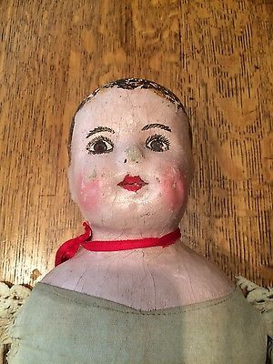 VINTAGE-ELLA-SMITH-ALABAMA-BABY-CLOTH-DOLL