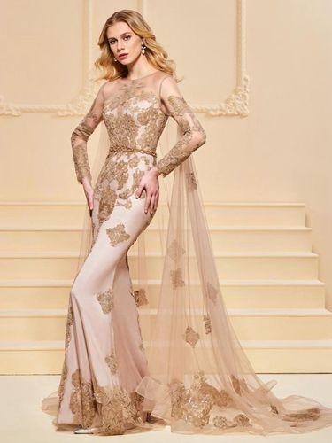 1bc5c81515 Best Prom Dresses, Black Prom Dresses, Homecoming Dresses, Cute Dresses,  Cute Mermaid