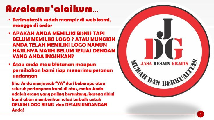Jasa Desain Grafis 0811 2829 002 Tangerang Desain Grafis Instagram Desain