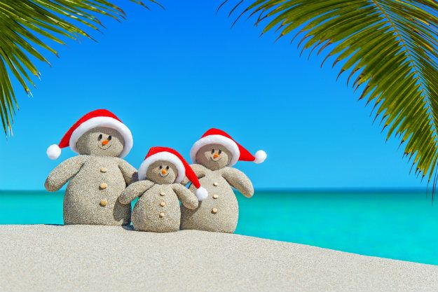 Latest Travel Articles Blogs Countries That Celebrate Christmas Christmas Celebrations Holiday Snowmen
