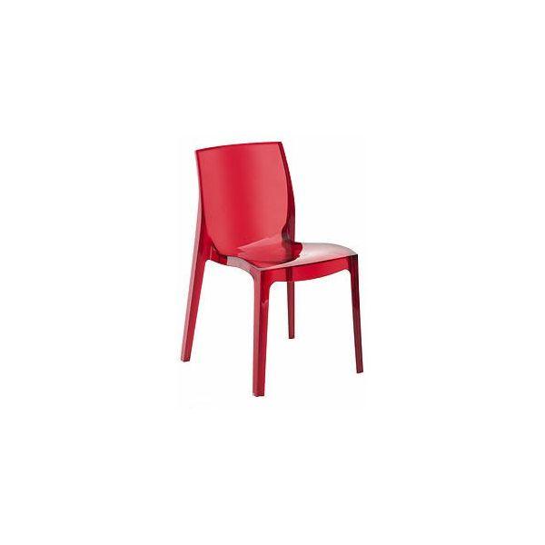 oltre 25 fantastiche idee su sedie da soggiorno su pinterest ... - Sedie Per Soggiorno Economiche