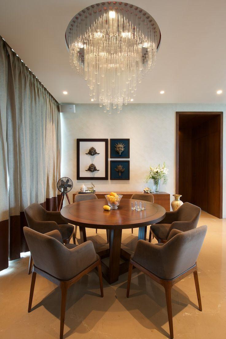 208 best dining room designs images on pinterest dining room