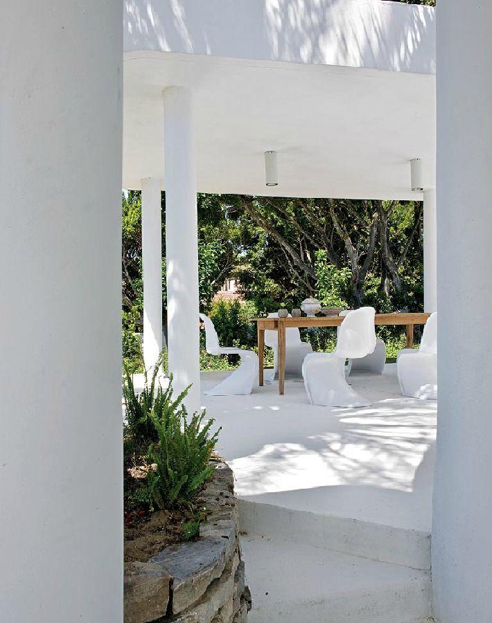 1000 ideas sobre casas de estilo mediterr neo en for Muebles modernos en miami florida