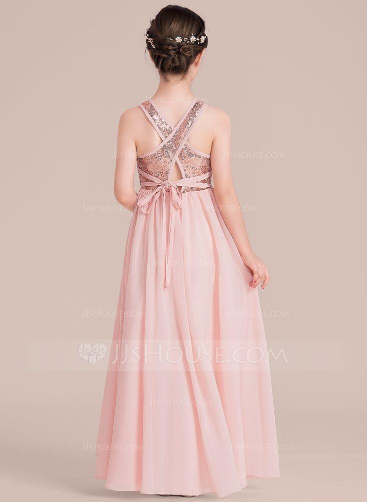 Mejores 13 imágenes de Vestidos de comunión en Pinterest | Damitas ...