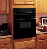 #ad #6: GE JRS06BJBB 24 Inch 2.7 cu. ft. Total Capacity Electric Single Wall Oven with 2 Oven Racks, Sabbath Mode, Delay Bake, in Black  https://www.amazon.com/GE-JRS06BJBB-Capacity-Electric-Sabbath/dp/B007IJ8Z7G/ref=pd_zg_rss_ts_la_3741511_6?ie=UTF8&tag=a-zhome-20