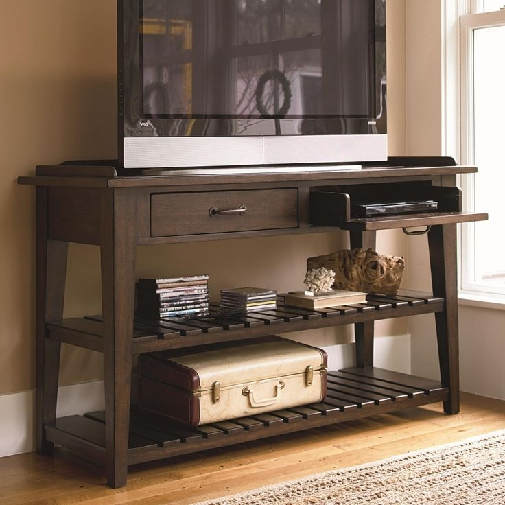 25 best ideas about tall tv stands on pinterest tall 10710 | 47fd8ce231ac1d989c339af29711786c