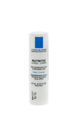 La Roche-Posay Nutritic Lippenverzorging