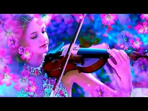 You are like most beautiful music in my soul.....♥
