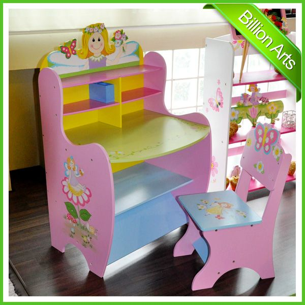 Buy Study Table for Kids Online at Best Prices - Pepperfry