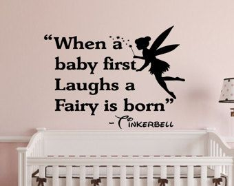 32 best Disney Wall Decal Signs images on Pinterest   Disney wall ...
