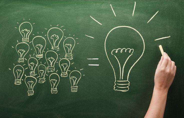 Una cattedra in Market Innovation per incentivare la ricerca, lo sviluppo della didattica e il sostegno agli studenti di talento. Lectio Inauguralis anche in diretta streaming dall'Università Bocconi di Milano @Telecom Italia Group #TIMchair