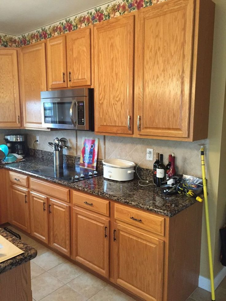 primitive colors for kitchen 910 best images about kitchens on countertops 4413