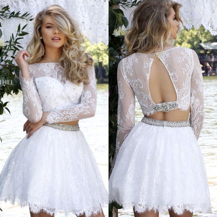 Bella u prom dresses outlet