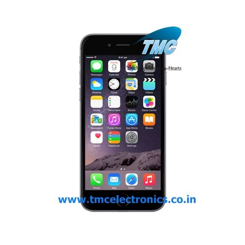 We are Offering Best Prices For Latest Mobile Phones, I Phones, Android Mobiles, Windows Phones, Smart Mobiles, mobile phone outlets in Hyderabad, mobile showrooms in Hyderabad, mobile phone shops in Hyderabad, mobile offers, latest mobiles. And all brands are available Like Sony, Samsung, LG, Nexus, I phone, Microsoft, Lenovo. Best Offer Stores are the TMC Electronics and Our Branches are Hyderabad, Tirupati http://www.tmcelectronics.co.in/products/digital-it/mobile-phones/
