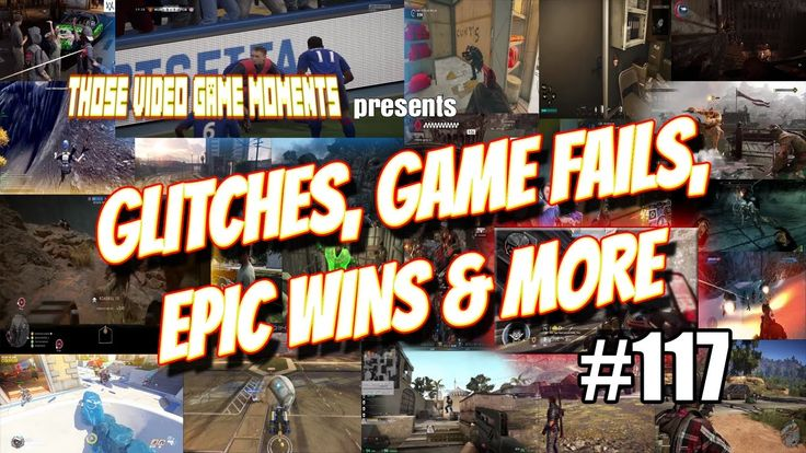 Epic and funny gaming moments in Watch Dogs 2, Halo Master Chief Collection, Ghost Recon: Wildlands, and more! 🎮✌😆  #glitch #glitches #bug #bugs #LOL #comedy #funny #fail #fails #gamefails #wtf #omg #epic #epicwin #physics #gamephysics #videogames #game #games #gaming #gamingmoments #funnygamingmoments #TVGM