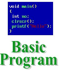 print table of any number  To write program for print table of any number you need to multiply give number by 1 to 10 and  print result on screen one by one.  #tableofnumberprogram http://goo.gl/RV8muR