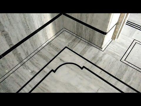 Indian Marble Flooring Boder Design Manual Tiles Cutter Machine Laser Cutt Indian Marble Flooring Boder Des In 2020 Marble Floor Floor Design Wood Floor Design