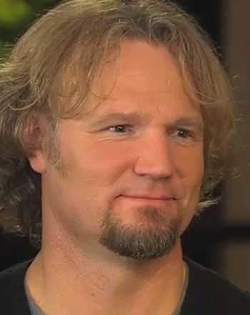 Sister Wives' Kody Brown Reveals He Almost Quit the Show: Video - Us Weekly