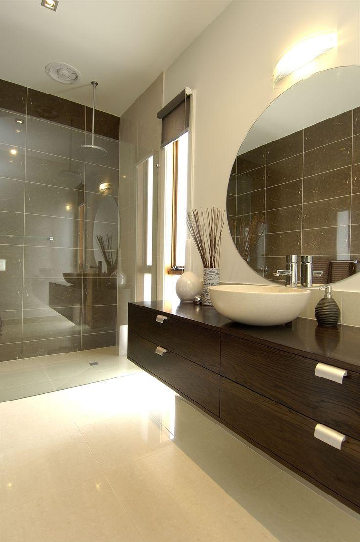 shower head for your bathroom ideas bluetooth speakman heads best free home design idea inspiration - Bathroom Ideas Brown