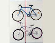 Porta-bicicletas telescópico http://www.dmail.pt/prodotto.php?cod=218025