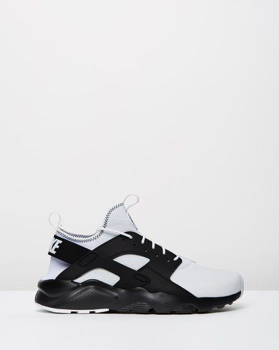 Buy Air Huarache Run Ultra - Men's by Nike online at THE ICONIC. Free and fast delivery to Australia and New Zealand.