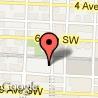 Double Zero Pizza - Stephen Avenue - Calgary | Urbanspoon