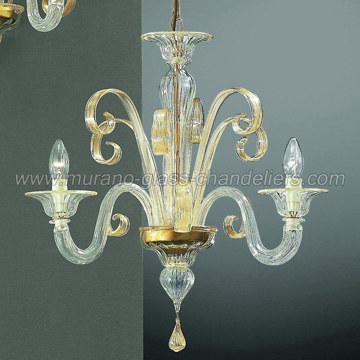 The 25 best 24k gold murano glass chandeliers images on pinterest goldoni small murano glass chandelier aloadofball Images
