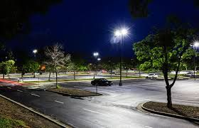 When you possess a substantial outdoor area to illuminate, few upgrades will save you income like installing LED parking lot light fixtures. Mel Northey will help you reap these savings, all although helping you drastically lessen your carbon footprint. Visit http://www.melnorthey.com/parking-lot-light-fixtures/