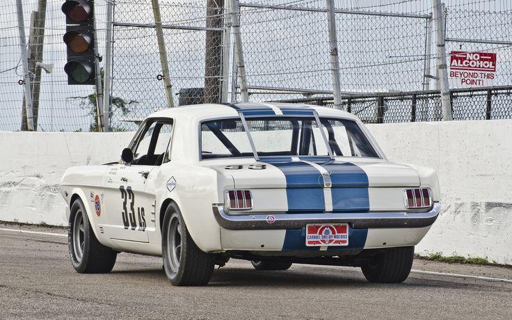 www.mecum.com/lot-detail/FL0113-143460/0/1966-Ford-Mustan...