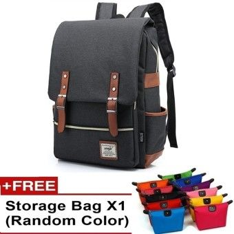 Shop Now Zerian Korea Designer Style Unisex Laptop Bag School Bag TravelBackpack (Black)Order in good conditions Zerian Korea Designer Style Unisex Laptop Bag School Bag TravelBackpack (Black) ADD TO CART CR876FAAA85JEEANMY-17336659 Bags and Travel Women Bags Backpacks CRC Zerian Korea Designer Style Unisex Laptop Bag School Bag TravelBackpack (Black)  Search keyword Zerian #Korea #Designer #Style #Unisex #Laptop #Bag #School #Bag #TravelBackpack #Black #Zerian Korea Designer Style Unisex…