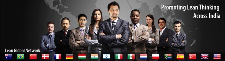 Lean Management Institute of India