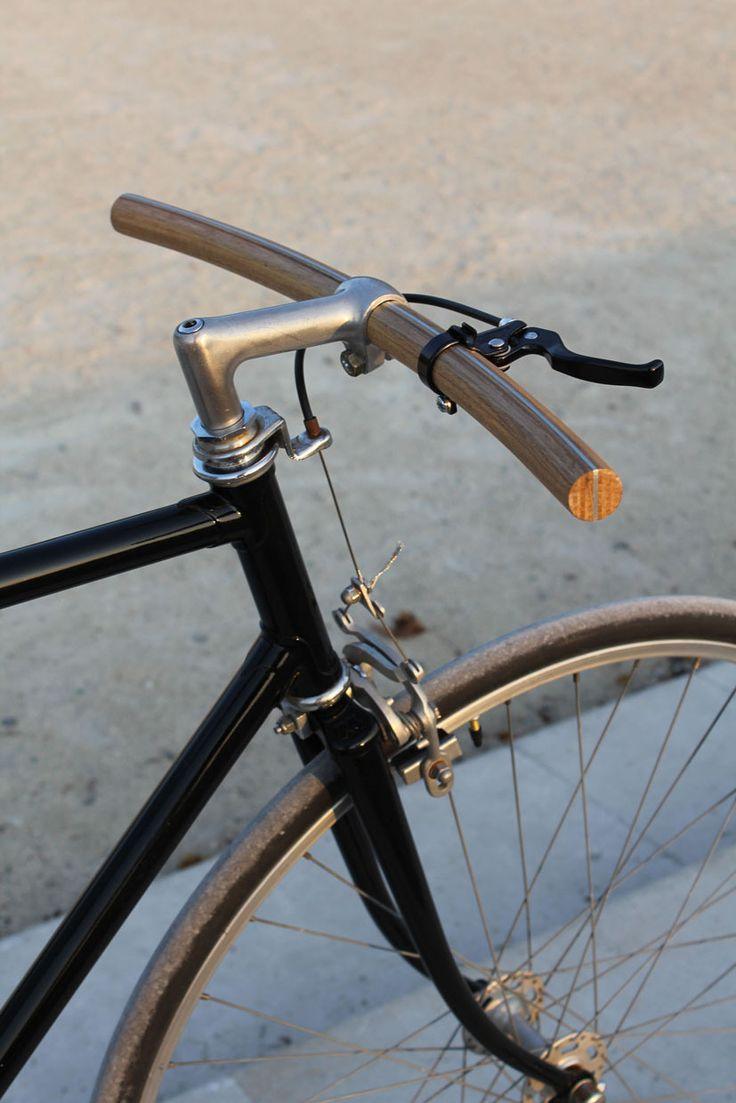 1365 Best Bike Images On Pinterest Cycling Fixie And Bicycle Design