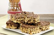 Cookies and Bars recipes from Aldi, Inc.
