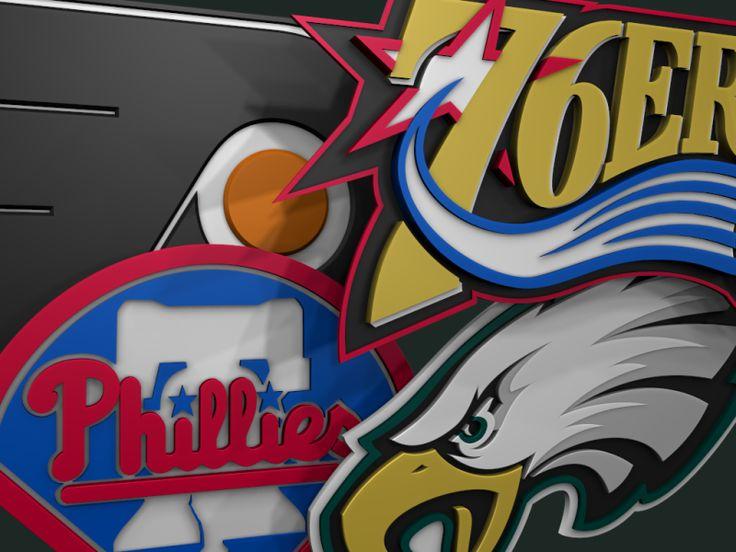 philadelphia sports Philadelphia sports, Sports team