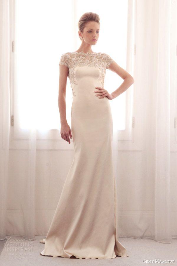 http://www.weddinginspirasi.com/2014/03/14/gemy-maalouf-bridal-2014-wedding-dresses/