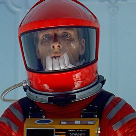 THE 33 BEST SCI-FI FILMS OF ALL TIME. see them all: http://www.chaostrophic.com/the-33-best-sci-fi-films-of-all-time/