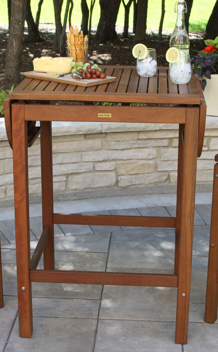 Best 25+ Pub Tables For Sale Ideas On Pinterest | Farmhouse Outdoor Bar  Stools, Wine Barrel Bar Stools And Bar Furniture For Sale