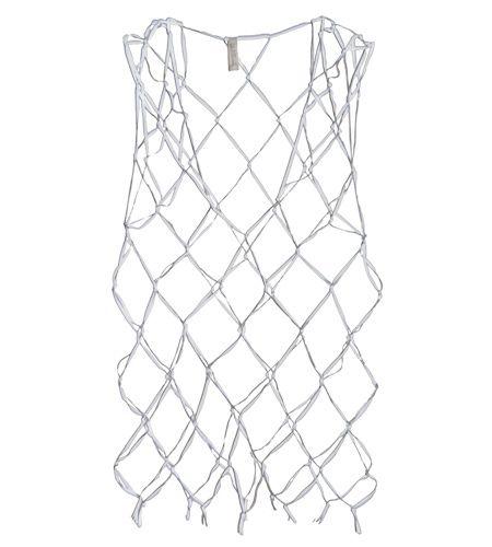 Lighting Vest 2