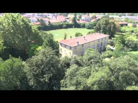 Promo Aziendale and portfolio www.digitalsposi.com