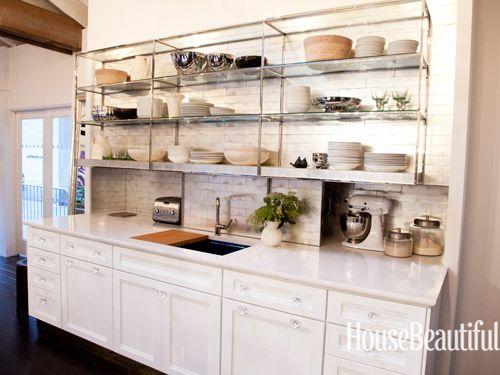 Dream Kitchen Photos