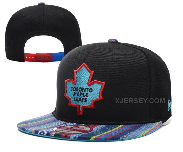 http://www.xjersey.com/maple-leafs-fashion-caps-yd10.html MAPLE LEAFS FASHION CAPS YD10 Only $24.00 , Free Shipping!