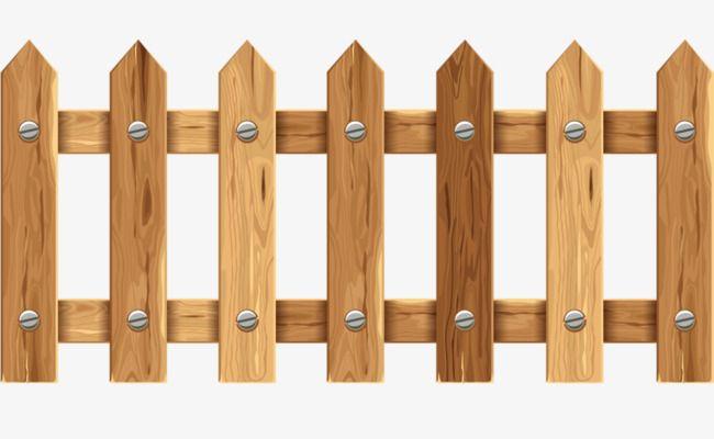 Clotures En Bois Clipart Bois Mulan Cloture Fichier Png Et Psd Pour Le Telechargement Libre Wood Fence Scrapbook Cover Scrapbook Materials