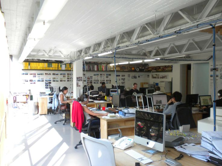 Interior Designers At Work In Office 2128 best interiors - office / work place images on pinterest