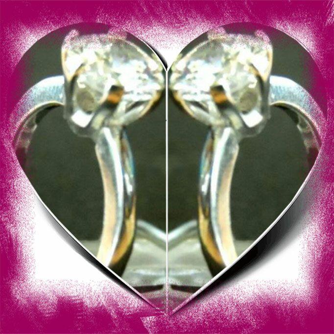 anillos de compromiso fotos reales en puebla México https://www.webselitemx.com/anillos-de-compromiso-puebla/ y matrimoniales