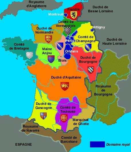 ŒUVRES CHRÉTIENNES DES FAMILLES ROYALES DE FRANCE - (Images et Musique)- année 1870  47fe9f8ee4340a130370be5e49051f04--la-france-frances-oconnor