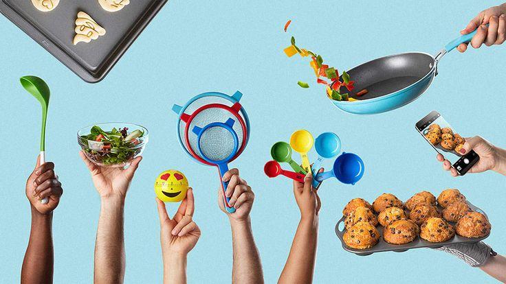 Buzzfeed Is Selling Home Goods NowAt Walmart | Netfloor USA