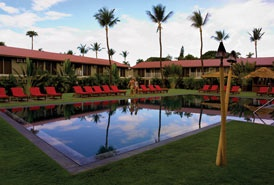 this place was awsome was there in 2009.Outrigger Aina Nalu, Maui, HI