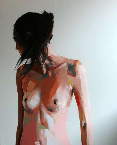 by Simon Birch.                                                                                                                                                                                 Más