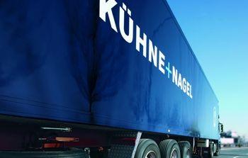 Announcement of Klaus-Michael Kuehne - http://www.logistik-express.com/announcement-of-klaus-michael-kuehne/