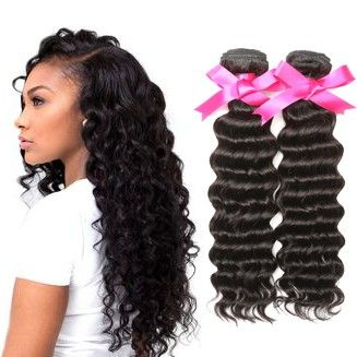 39 best curly hair styles images on pinterest black girls curls weaves provide a great way to change up your look temporarily and give your natural hair a break from daily styling heres how to get a natural looking pmusecretfo Gallery